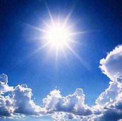 UV bestandig presenning