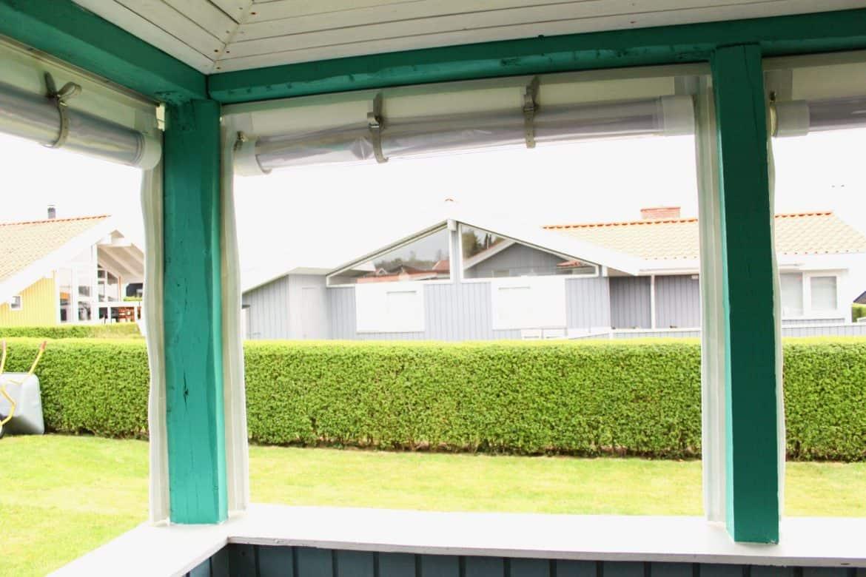 terrasseafdækning-sommerhus